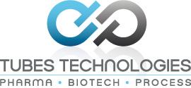 Logo Tubes Technologies