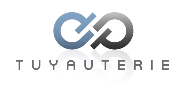 Logo Tubes Technologies Tuyauterie