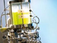 Separation & filtration column